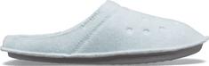 Crocs Dámské boty Crocs CLASSIC SLIPPER růžová