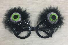 HMStudio Brýle s očima