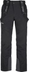 Kilpi Pánské lyžařské kalhoty KILPI MIMAS-M