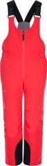 Kilpi Dětské zimní lyžařské kalhoty KILPI DARYL-J