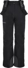Kilpi Dětské zimní lyžařské kalhoty KILPI ELARE-JG