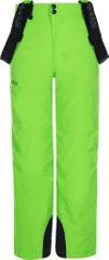 Kilpi Dětské zimní lyžařské kalhoty KILPI METHONE-JB