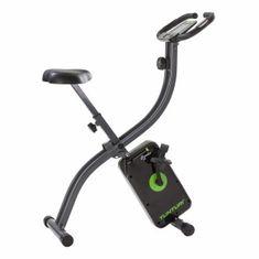 Tunturi Skládací rotoped Cardio Fit B20 X-Bike
