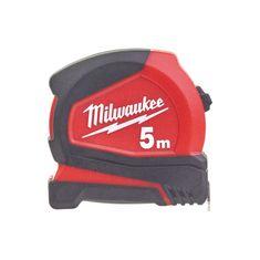 Milwaukee Meter, zvinovací ProCOMPACT 5M/19MM