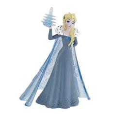 HMStudio Elsa