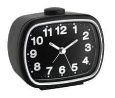TFA 60.1017.01 elektronikus ébresztőóra