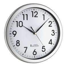TFA 60.3519.02 Nástenné hodiny