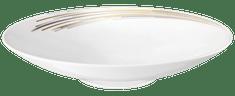 Seltmann Weiden Life Boston těstovinový talíř 26 cm