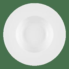 Seltmann Weiden No Limits Uni Hluboký talíř 23 cm
