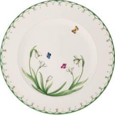 Villeroy & Boch Colourful Spring Podkladový talíř