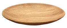 Arzberg JOYN WOOD Pečivový talíř 17 cm