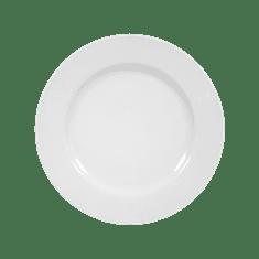 Seltmann Weiden Rondo Malý mělký talíř 25 cm