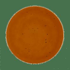 Seltmann Weiden Country Life Terracotta Mělký talíř Průměr (cm): 26