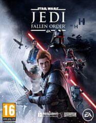 Star Wars Jedi: Fallen Order (PC)