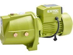 Extol Craft Čerpadlo el. proudové, 500W, 3080l/hod
