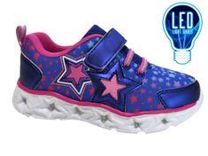 Beppi lány sportcipő 2179750