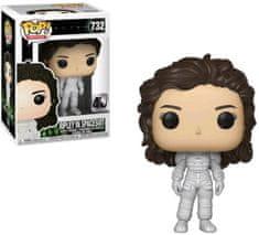 Funko POP! Alien - 40th Anniversary figura, Ripley in Spacesuit #732