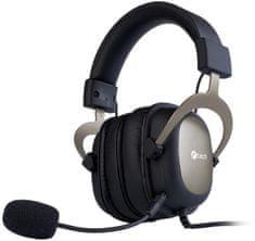 Ravcore Słuchawki Archon (GHS-23)