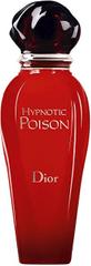 Dior Hypnotic Poison Roller Pearl - EDT