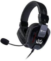 C-Tech Cadmus (GHS-12)