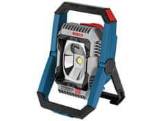 BOSCH Professional GLI 18V-1200 C akumulatorska svetilka (0601446700)
