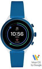 Fossil Smartwatch Sport FTW6051