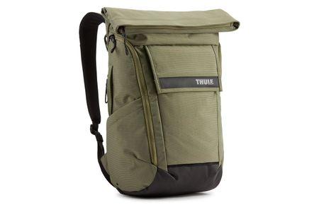 Thule Paramount PARABP-2116 ruksak, 24 L, maslinasta
