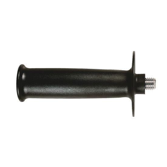 Milwaukee Bočné držadlo pre ÚB 115 – 150 mm