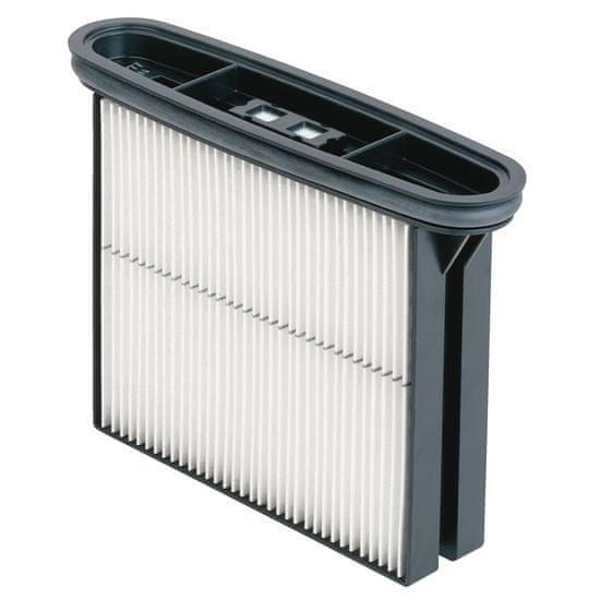 Milwaukee Skladaný filter pre ASE1400