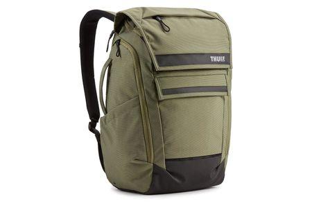 Thule Paramount PARABP-2216 ruksak, 27 L, maslinasta