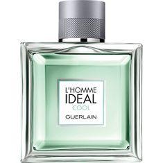 Guerlain L`Homme Ideal Cool - EDT