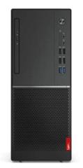 Lenovo V530 i5-8400 8/512 W10P TWR namizni računalnik (10TV005CZY-G)