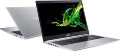 Acer Aspire 5 (NX.HFPEC.00A)