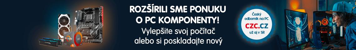 PR:SK_ 2019-11-OT-PCKOMPONENTY
