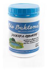 Bio Baktoma Bakterie do jezírka 0,5kg