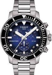 Tissot Seastar1000 T120.417.11.041.01