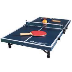 Schildkröt mini stůl na stolní tenis Midi XL