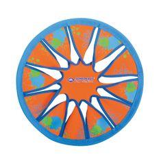 Schildkröt frisbee - létající talíř Neoprene Disc