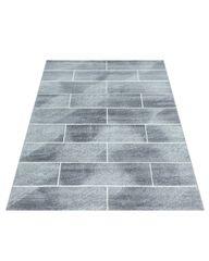 Ayyildiz Kusový koberec Beta 1110 grey