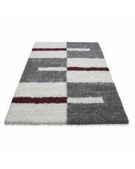 Ayyildiz Kusový koberec Gala 2505 red