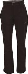 2117 Dámske softshellové nohavice 2117 BALEBO