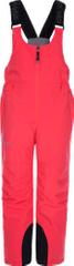 Kilpi Dětské zimní lyžařské kalhoty KILPI CHARLIE-J
