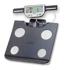 Tanita osobní váha BC-601 se slotem pro SD+software GMON
