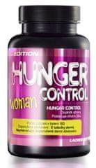Ladylab Hunger Control 60kapslí