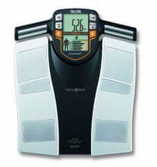Tanita osobní váha se segmentální tělesnou analýzou BC-545N