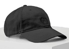 Lerros czapka z daszkiem męska 5006000