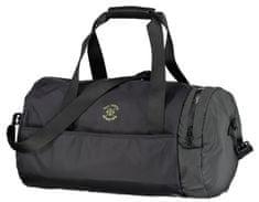 Lerros moška potovalna torba 5012019