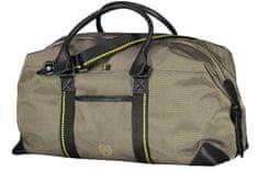 Lerros moška potovalna torba 5022500