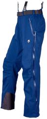 High Point moške hlače Protector 5.0 Pants