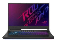 Asus ROG Strix G731GV-H7162 prijenosno računalo